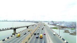 Third Mainland Bridge to be shut down for six months (FG)