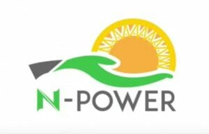 OMG! Over 1million youth apply for Npower within 48hours