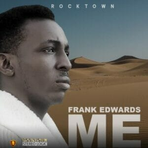 [Gospel] Frank Edwards _ Me