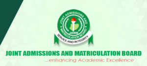 JAMB Reduces Cut off mark to 160 for Universities