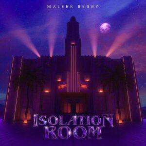 [Music] Maleek Berry Ft Tiwa Savage – Balance