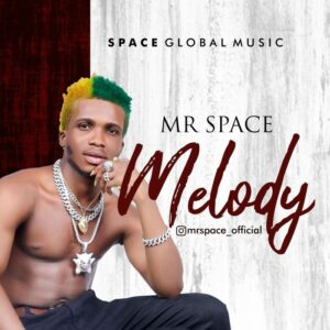 Mr-Space-Melody