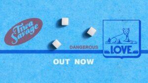 [Music] Tiwa Savage – Dangerous Love
