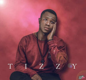 OMG!  Tizzy performed wonder with phone, Psquare cover