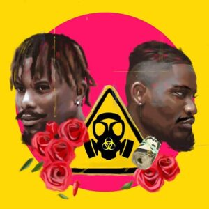 Ycee – Quarantunes (Full Ep) – Download Mp3