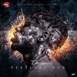 [Music] Davolee – Festival Bar Part 3