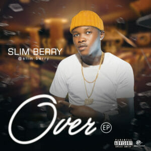Slimberry – Over (Ep) – mp3 downloads