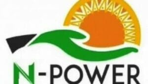 N-Power Registration 2020 Now On – Register Now.