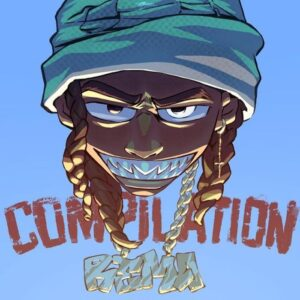[EP] Rema – Compilation (The Ep) – Mp3 Downloads