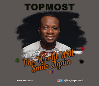 [Video] Topmost _ Smile Again