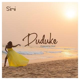 [Music + Video] Simi _ Duduke (Official Video)