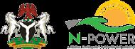 Breaking: N-Power open portal for application