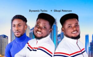 Dynamic Twins Ft Okopi Peterson – Ohimini Mp3 Download & Official Video