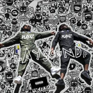 [Music] Playaz Ft Zlatan – Mad Oh (Remix) Mp3 Download