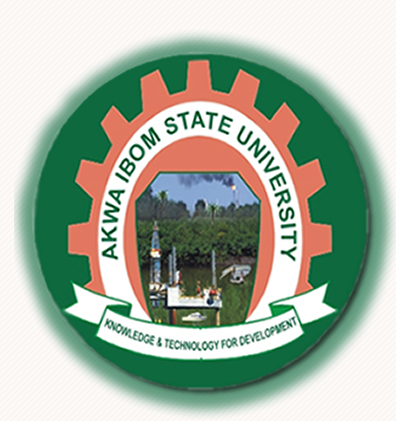 AKSU Warns Public Against Employment, Admission scam