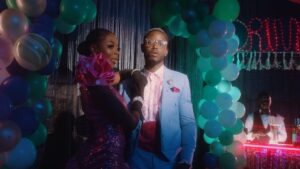 [Video] Chike Ft Mayorkun – If You No Love Mp3 Download