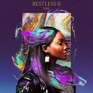 [Ep] Simi – Restless II (Full Ep) Mp3 Download