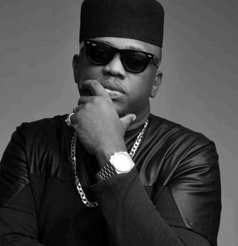 Rapper Illbliss Reacts To Allegation That He's Boastful In His Songs