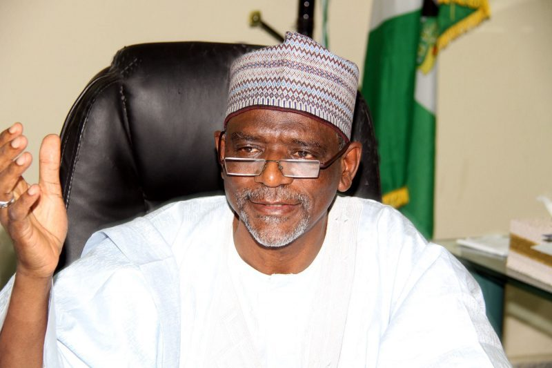 Past Govt Responsible For Persistent ASUU Strike – Education Minister