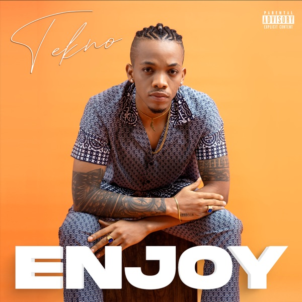 "Music: Tekno – ""Enjoy"" (Prod. By Blaise Beatz)"