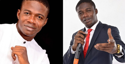 """If You Have 3 Cars And Your Pastor Is Trekking , Your Days Are Numbered"" – Nigerian Prophet"