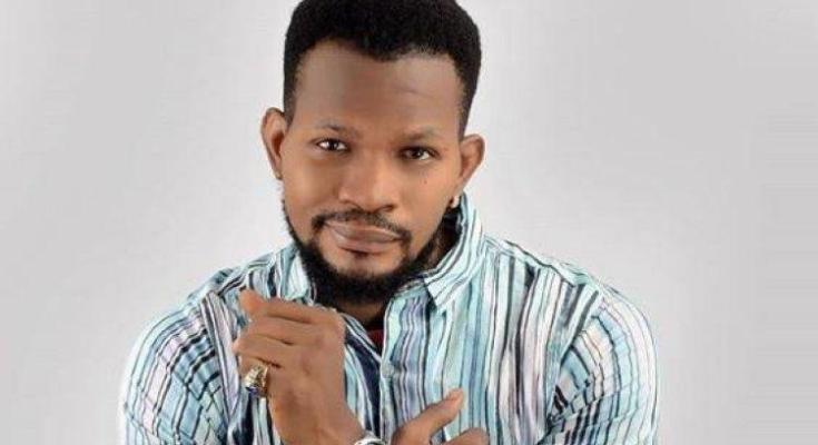'If you want to stay relevant hold Erica wrapper tightly' – Uche Maduagwu blasts Kiddwaya