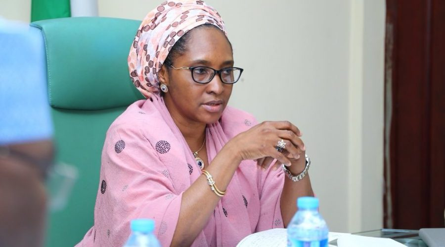 FG ready to slash levy on imported cars from 35% to 5%