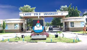 LASU announces increment in school fees