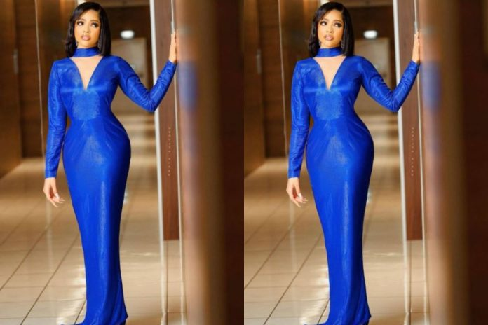 """Nengi Cries Out – """"I'm Human, It Not Easy Dealing With Insults And Trolls"""""""