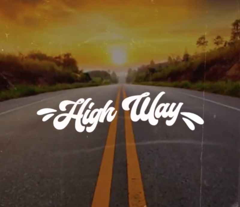 VIDEO : DJ Kaywise – High Way ft. Phyno