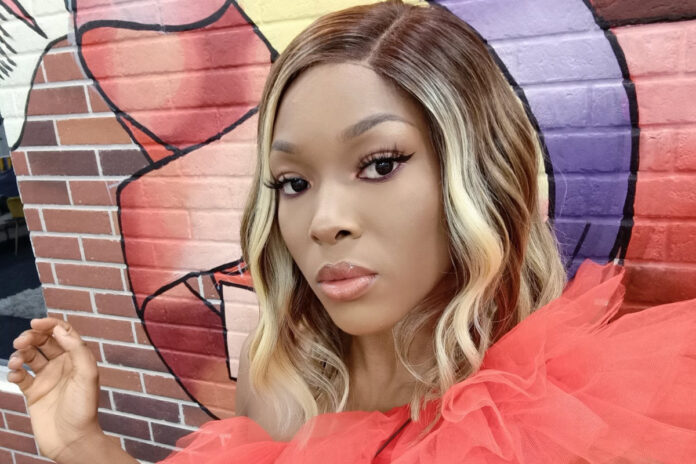 """""""Jesus And Bone Straight Is The Answer To My Problems"""" – BBNaija's Vee Laments"""