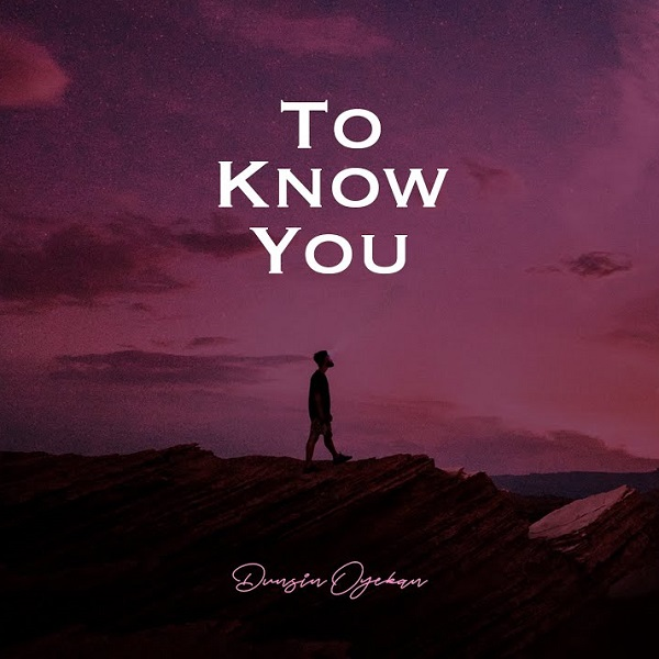 Dunsin Oyekan – To Know You MP3 Download Audio