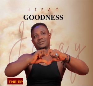 [Music] Jefay – Something For You Mp3 Download