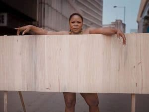 [VIDEO] Omawumi – Bullshit (Official Video)