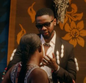 [Video] Kizz Daniel Ft Philkeyz – Nasesari (Official VIdeo)