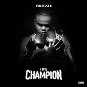 [Music] Rexxie Ft Davido – All Mp3 Download