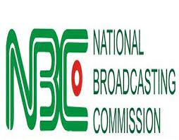 All Social Media Plattforms and Online Broadcasters Must Apply For Licence – NBC
