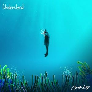 [Music] Omah Lay – Understand Mp3 Download