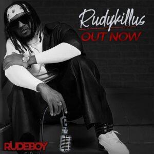 [Album] Rudeboy – Rudykillus Mp3 Download