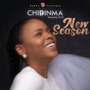 [Gospel Music + Video] Chidinma – Ko S'Oba Bire Mp3 Download