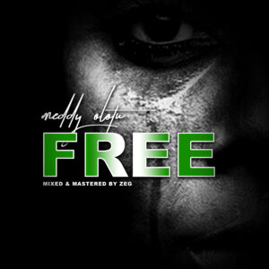 [Music + Video] Meddy Olotu – Free Mp3 Download