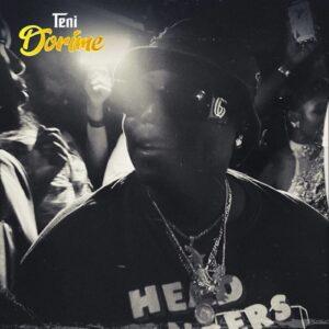[Music] Teni – Dorime (Freestyle) Mp3 Download