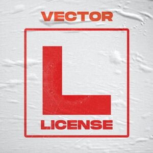 [Music] Vector – License Mp3 Download