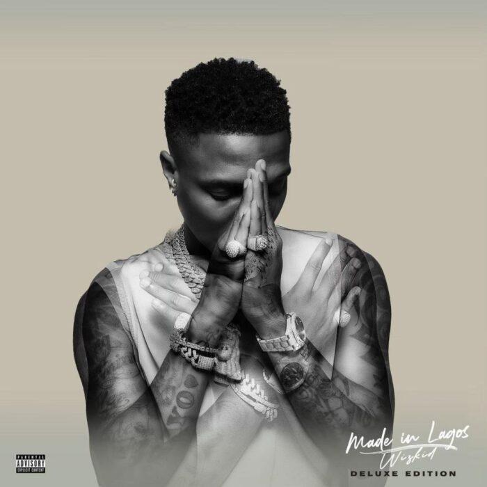 [Music] Wizkid – Anoti